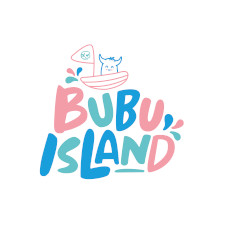 bubu island bebek eğlence merkezi spa aile kulübü