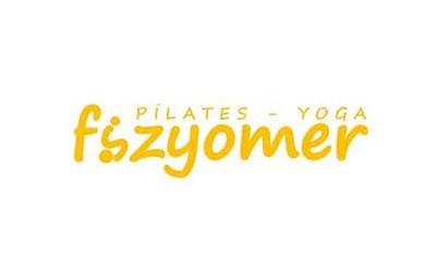 Gaziantep fizyomer klinik pilates yoga BulutGym Software
