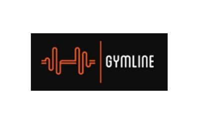 GymLine İstanbul Spor salonu sancaktepe kartal pilates personal training fitness body building