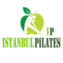 istanbul pilates yunus kapar diyetisyen