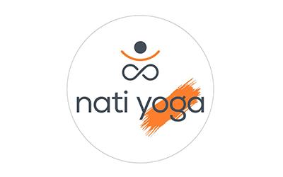 nati yoga bulutgym kundalini yin yoga terapi online yoga istanbul zekeriyaköy yoga