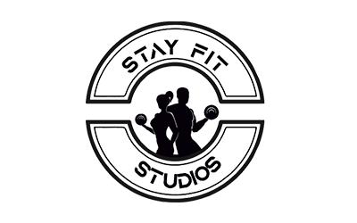 stayfit gym fonksiyonel antreman spor salonu reformer pilates bulutgym izmir bayraklı