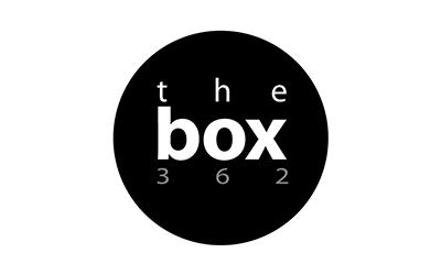 TheBox362 logo spor salonu bulutgym samsun atakum pilates personal training
