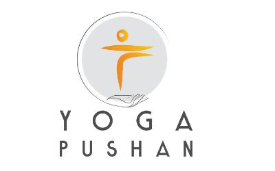 yoga pushan ankara yoga cihan yorgancı hatha vinyasa meditasyon