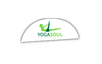 yogasoul ankara yoga pilates antigravity bulutgym