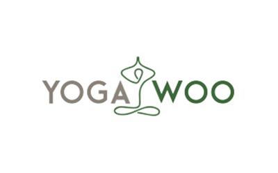 wooyoga yoga woo istanbul yenibosna bahçelievler yoga stüdyosu reformer bungee fly hatha swing yoga