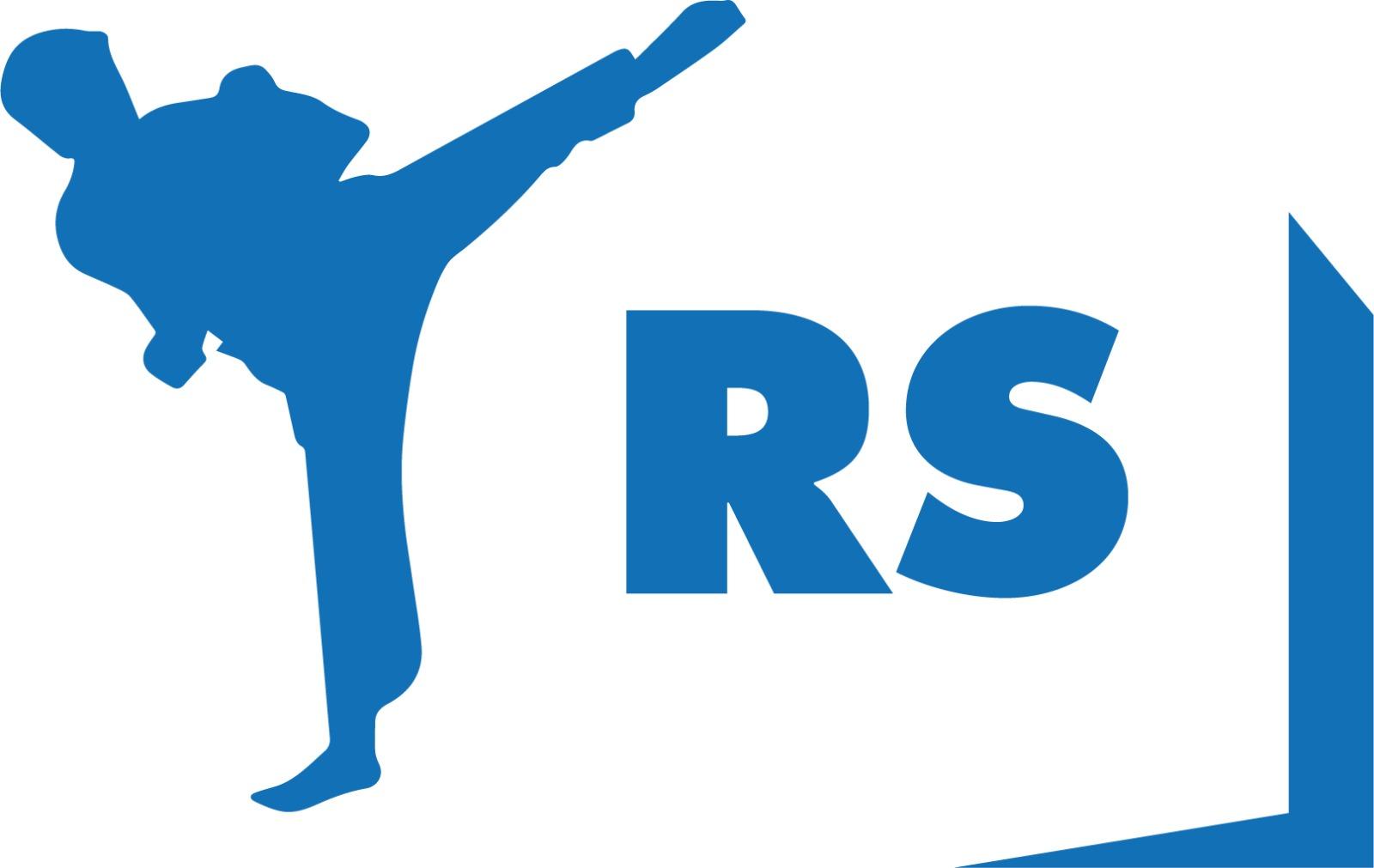royal spor kulübü eskişehir çocuklara kadınlara özel dövüş sanatları pilates yoga fitness
