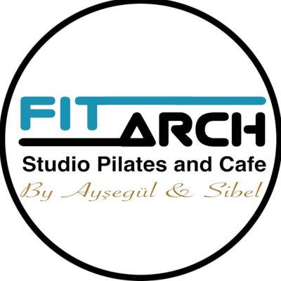 trabzon yoga pilates stüdyosu fit arch butik